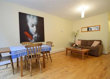 Thumbnail 1 bed property to rent in Harwood Road, Fulham Broadway