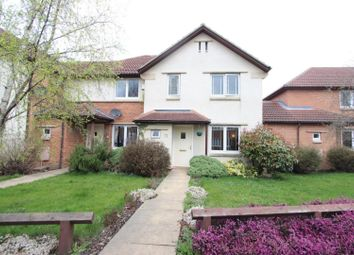 Thumbnail 3 bed semi-detached house for sale in Bourne Avenue, Darlington