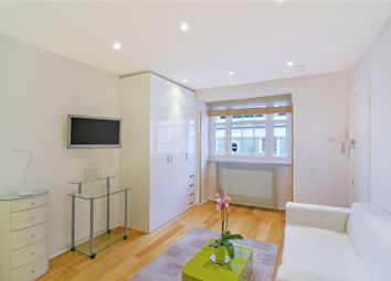 Thumbnail Property to rent in Carey Mansions 1-33, Rutherford Street, London