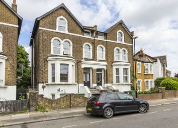 Thumbnail 1 bed flat for sale in Mount Pleasant Road, Lewisham, London