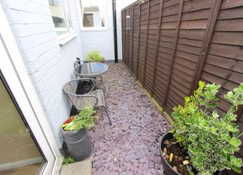 Thumbnail 2 bed terraced house for sale in Lowson Street, Darlington