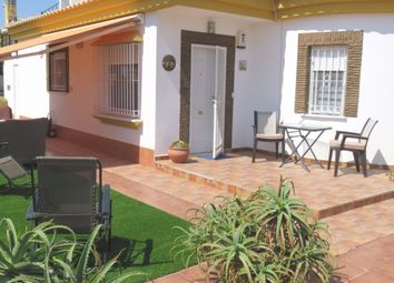 Thumbnail 2 bed villa for sale in Murcia, Sucina, Sucina