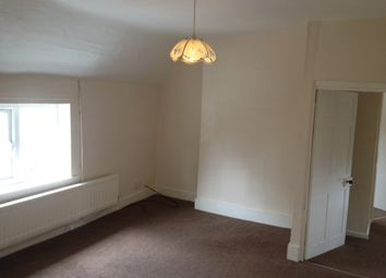 Thumbnail 3 bed flat to rent in Gospel End Street., Sedgely. Dudley. West. Midlands.