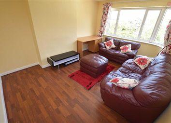 Thumbnail 3 bed maisonette to rent in Eldon Avenue, Borehamwood, Hertfordshire