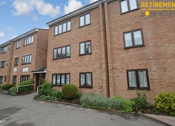 Thumbnail 1 bedroom flat for sale in Gable Lodge, West Wickham