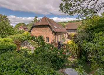 4 bed detached house for sale in Boxhill Farm Barns, Old Reigate Road, Dorking, Surrey RH4