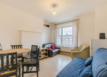 Thumbnail 4 bed flat for sale in Falmouth Road, Borough