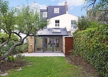 4 bed property to rent in Amity Grove, London SW20