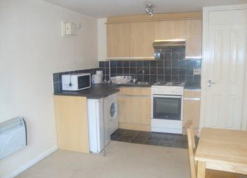 Thumbnail 1 bedroom flat to rent in Wostenholm Road, Sheffield