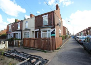 Thumbnail 2 bed property for sale in Park Grove, Wynburg Street, Hull