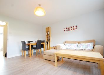 Thumbnail 2 bed flat to rent in Massingberd Way, Tooting