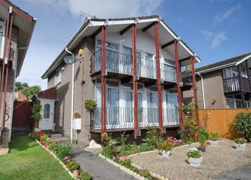 4 bed detached house for sale in Stanbridge Close, Downend, Bristol BS16