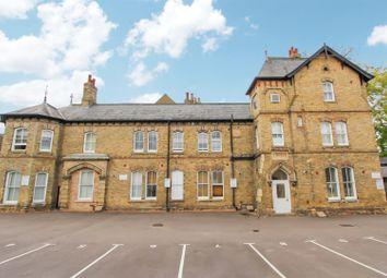 Studio flats to rent in Huntingdon - Zoopla