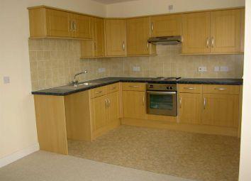 Thumbnail 2 bedroom flat to rent in Gresham Court, Gresham Street, Bolton