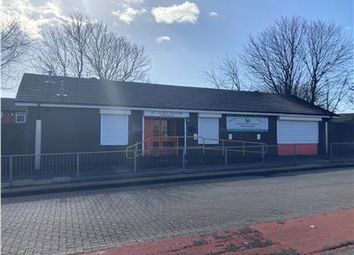 Thumbnail Retail premises to let in (Former Nursery Premises), Wallsend Bus Station, Wallsend, Tyne And Wear