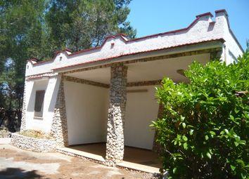 Thumbnail 2 bed villa for sale in Villetta Tedesca, Carovigno, Puglia, Italy