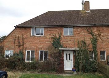 Thumbnail 3 bed semi-detached house for sale in Blanches Road, Partridge Green, Horsham, West Sussex