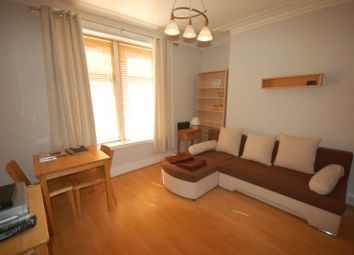 Thumbnail 1 bed flat to rent in Victoria Road, First Floor Right