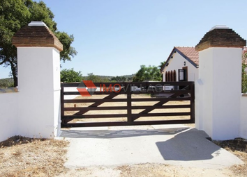Thumbnail 2 bed property for sale in Odiaxere, Lagos, Algarve, Portugal