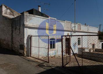 Thumbnail 3 bed detached house for sale in Paderne, Paderne, Albufeira