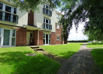 Thumbnail 2 bed flat to rent in Travers Entry, New Bold Court, St. Helens