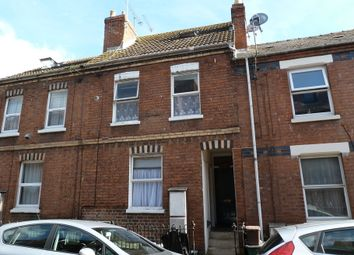 Thumbnail 2 bed flat for sale in Bedford Street, Gloucester, Gloucester