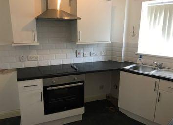 Thumbnail 2 bed property to rent in Princes Reach, Ashton-On-Ribble, Preston