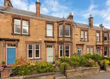 Thumbnail 3 bed flat for sale in 5 Beresford Gardens, Trinity