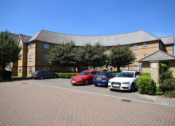 2 bed flat for sale in Chamberlayne Avenue, Wembley, Middlesex HA9