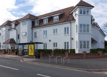 1 bed property for sale in Maple Grange, 177 Henleaze Road, Bristol BS9