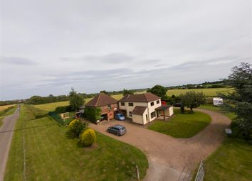 4 bed detached house for sale in Scunthorpe, Lincolnshire DN17