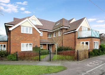 Thumbnail 2 bed flat for sale in Midsummer Place, Princes Risborough, Buckinghamshire