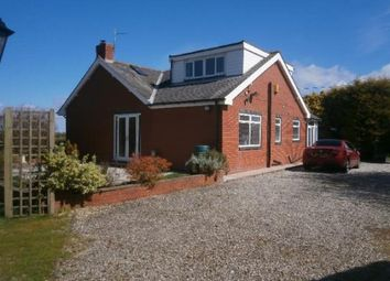 Thumbnail 5 bedroom detached house for sale in Head Dyke Lane, Pilling, Preston