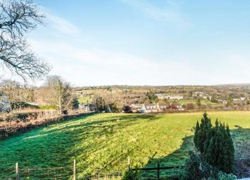 Thumbnail 5 bed detached house for sale in Green Lane, Tavistock, Devon