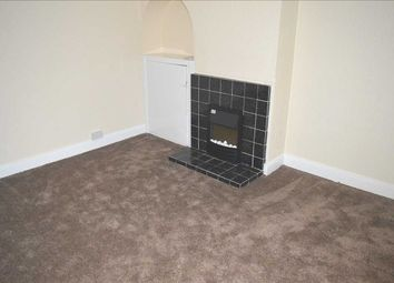Thumbnail 3 bedroom property to rent in Ingoldsby Road, Gravesend