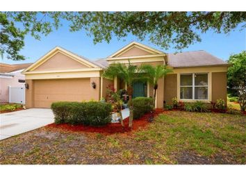 Thumbnail 3 bed property for sale in 4631 56th Dr E, Bradenton, Florida, 34203, United States Of America
