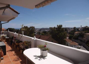 Thumbnail 5 bed penthouse for sale in Fuengirola, Málaga, Spain