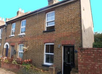 Thumbnail 2 bed property to rent in New Road, Hounslow