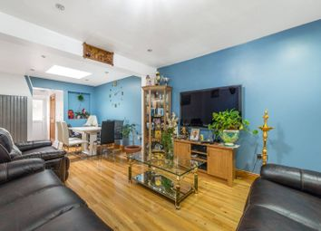 5 bed semi-detached house for sale in St Heliers Avenue, Hounslow TW3