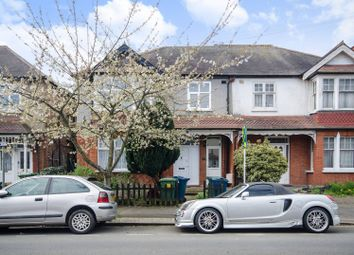 Thumbnail 2 bed flat for sale in Radnor Road, Harrow