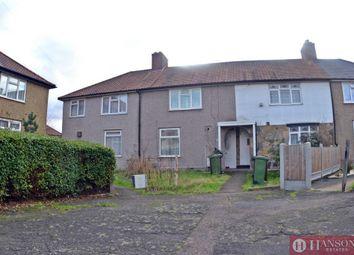 Thumbnail 2 bed terraced house to rent in Lynett Road, Dagenham