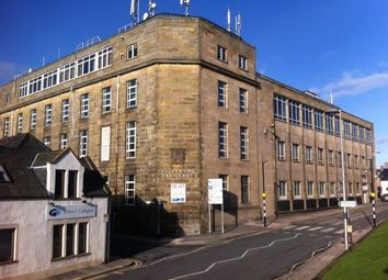 Thumbnail Office to let in Fraser House, Friars Lane, Inverness