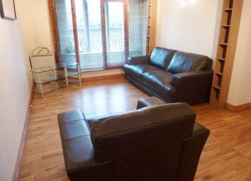 Thumbnail 2 bed flat to rent in St. Marks Road, Ashton-On-Ribble, Preston