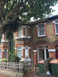 Thumbnail 2 bed flat to rent in Claude Road, Plaistow