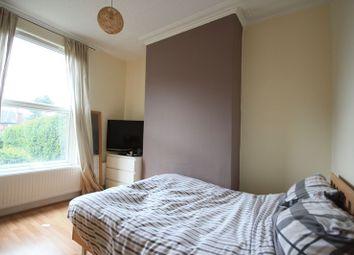 4 bed terraced house to rent in Broomfield Terrace, Headingley, Leeds LS6