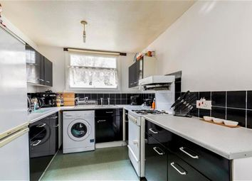 Thumbnail 3 bed maisonette for sale in Seymour Close, Portsmouth