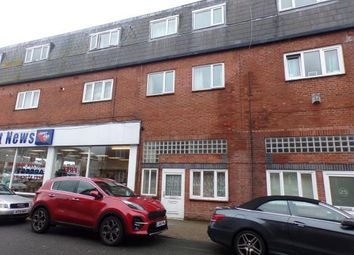 Thumbnail 1 bedroom flat for sale in 373 London Road, Portsmouth, Hampshire