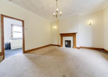 Thumbnail 2 bed end terrace house to rent in Prospect Street, Waterfoot, Rossendale