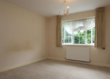 Thumbnail 2 bed flat to rent in Laburnum Court, Stanmore