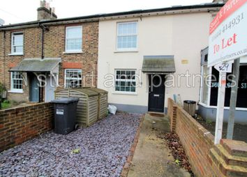 Thumbnail 3 bed property to rent in Sunte Avenue, Lindfield